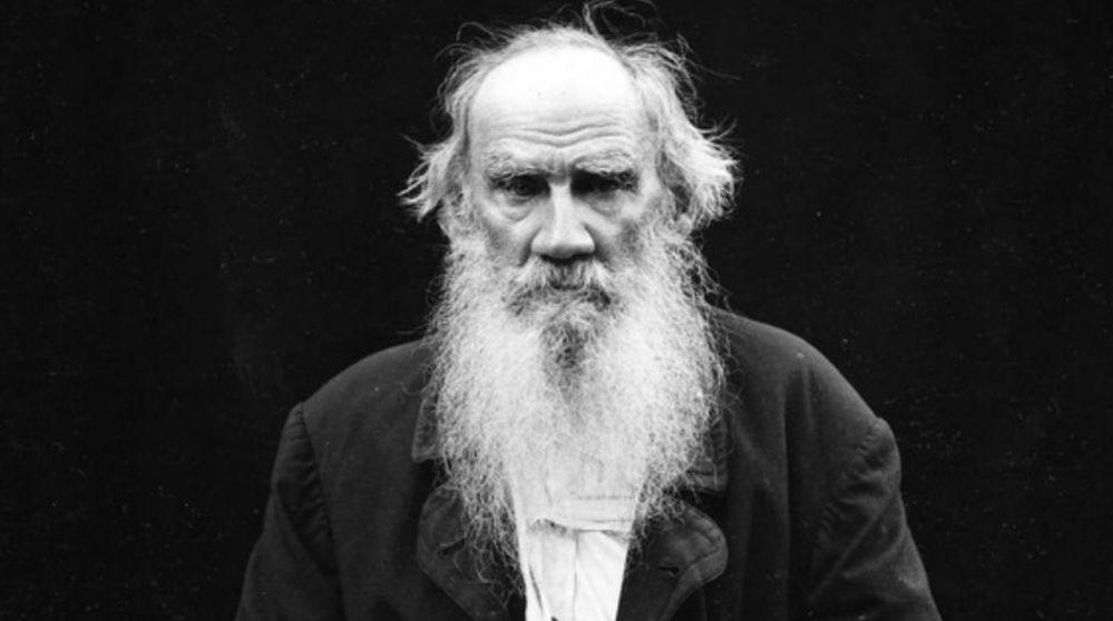 Lev Tolstoj - Le tre domande