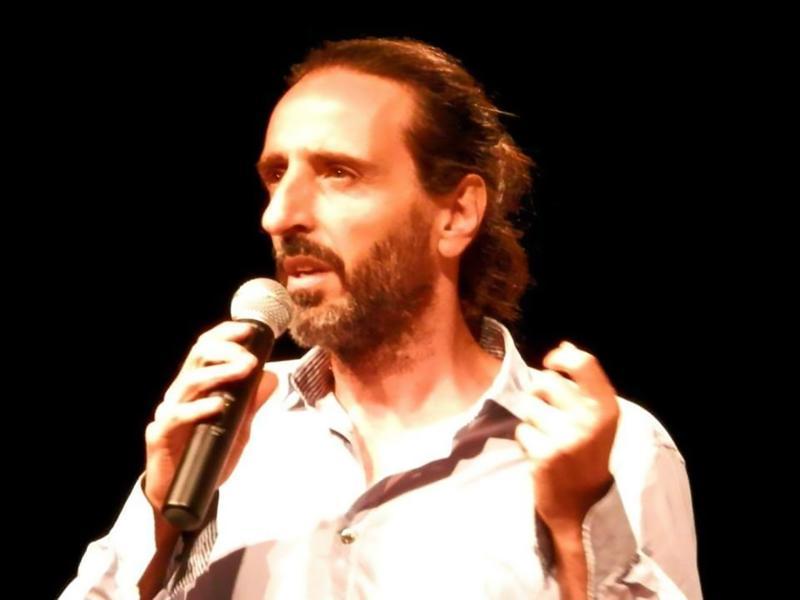 Cristiano Pedretto