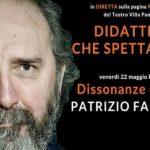 Didattica che Spettacolo! - Teatro Villa Pamphilj
