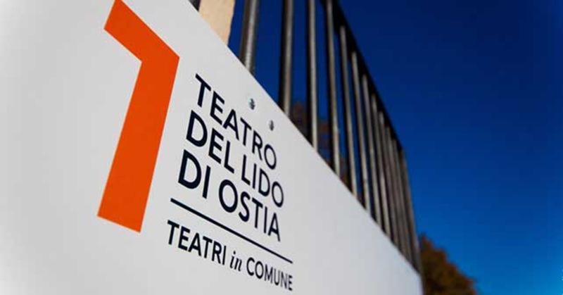 TiC ON LINE - Teatro del Lido di Ostia