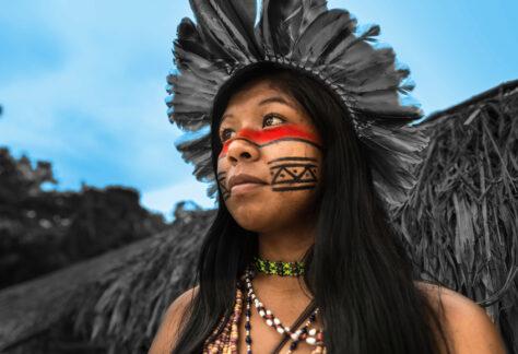 Popoli indigeni