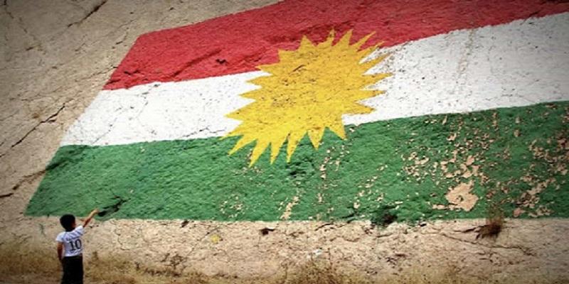 Kurdistan (2)