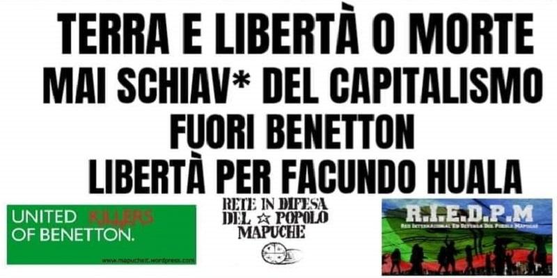 Mapuche 4