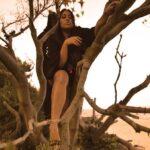 Rokeya - Alessandra Jabed