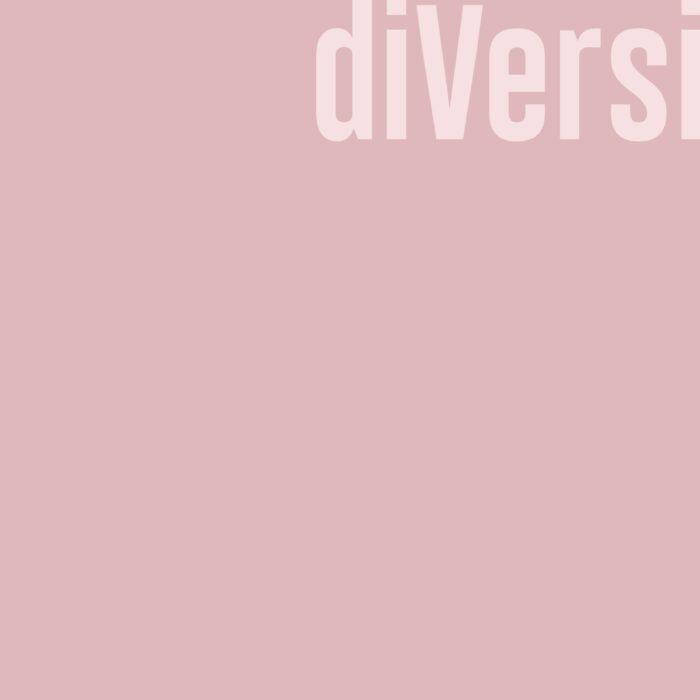 diversi