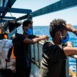 Giornata dei migranti