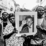 Jerry Essan Masslo - proteste di braccianti e migranti