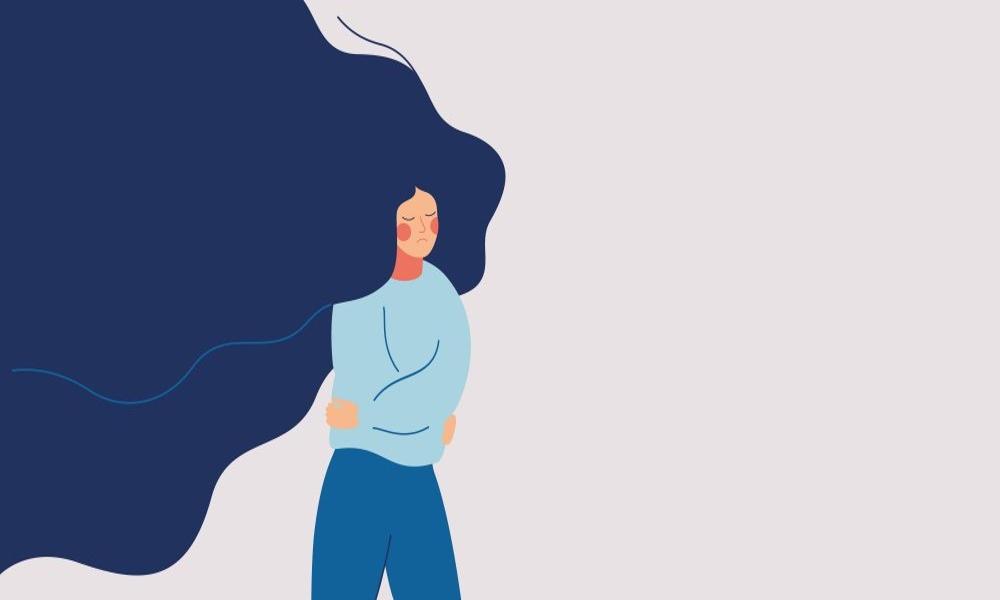Salute mentale - miti da sfatare