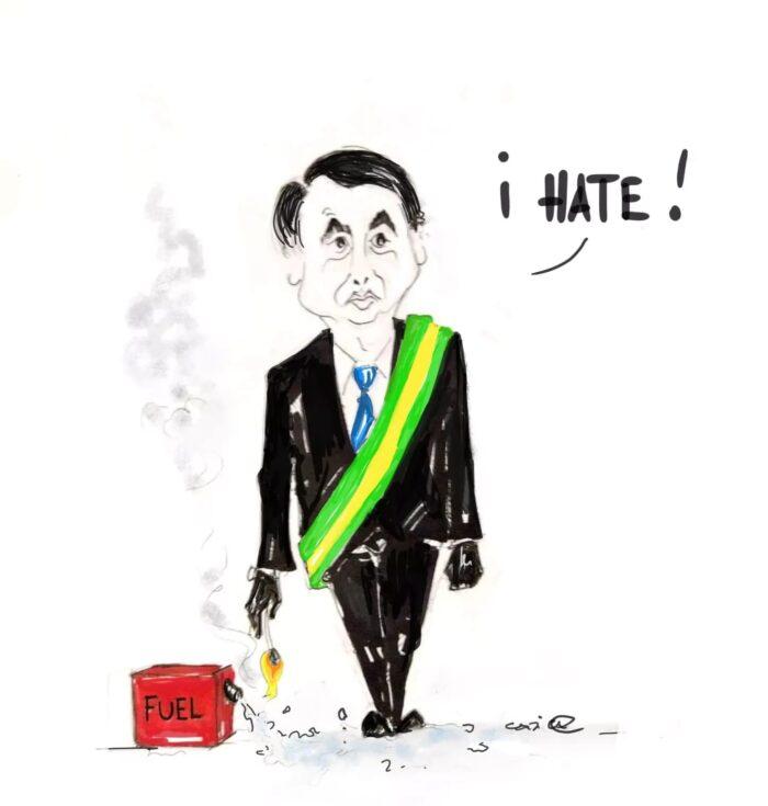 02 Brasil