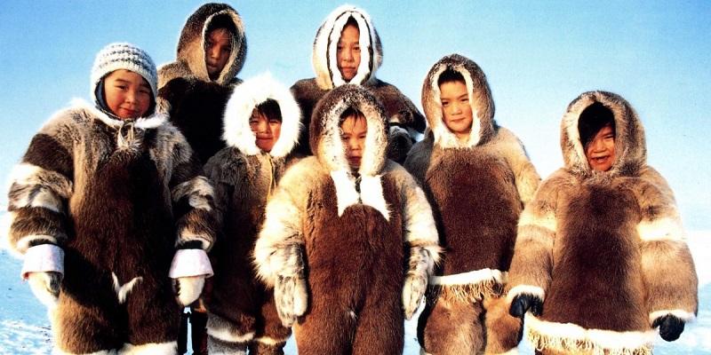 Inuit (2)