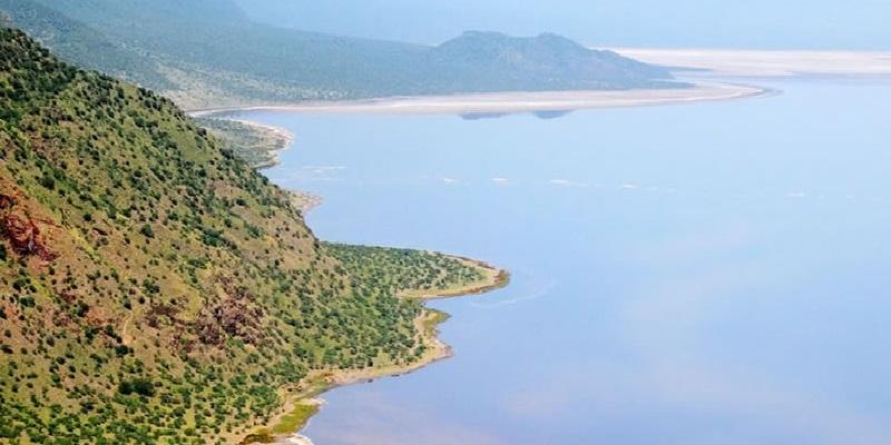 Lago Eyasi (2)