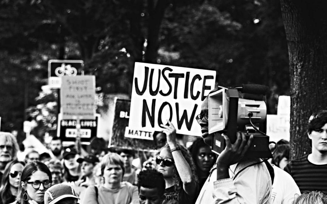 Giornata mondiale giustizia sociale