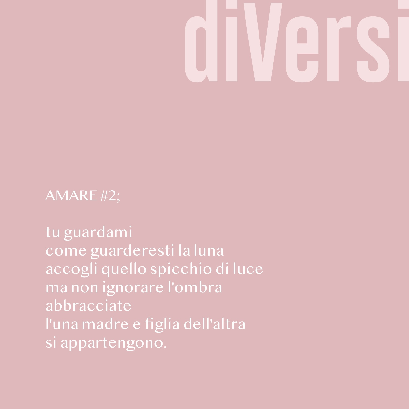 AMARE #2