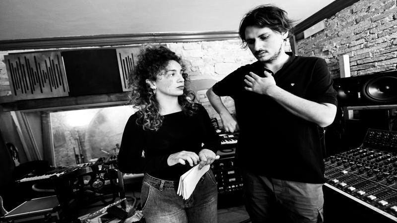 DOdiMatto - Alessandra Cimino e Renato Murri